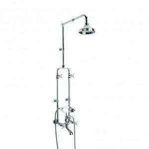 Winslow Bath/Shower Set w/ Handshower