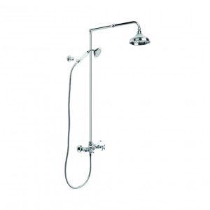 Winslow Exposed Shower Set w/ Handshower