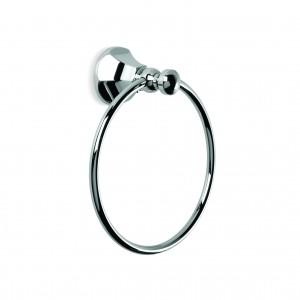 Classique Towel Ring