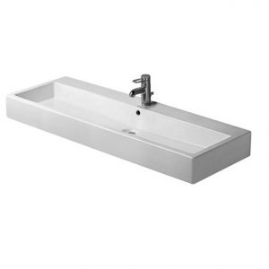 Vero 1200 Wall Basin