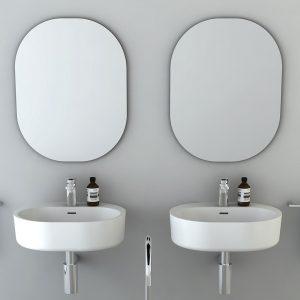 Lilli Mirror