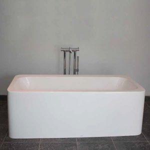 Darwin Bath