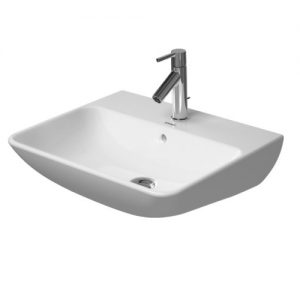 Me by Starck 550 Wall Basin