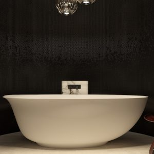 Dew Bath 1720