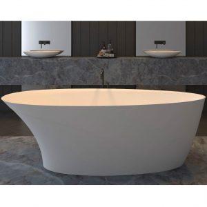 Tear Bath 1710