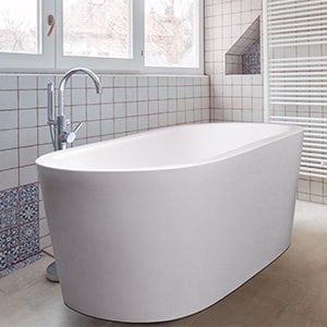 Perth Bath