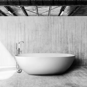 Toronto Bath