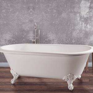 Warwick Bath
