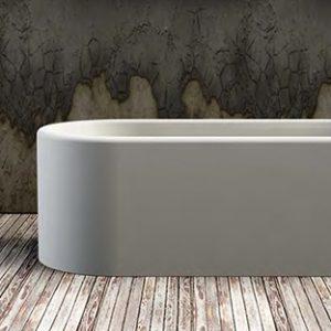 Adelaide Bath