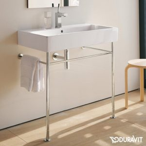 Vero 700 Wall Basin