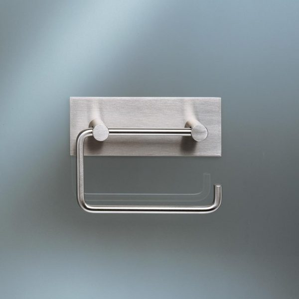 Vola T12 Toilet Roll Holder