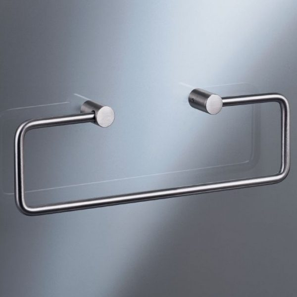 Vola T15 Hand Towel Rail