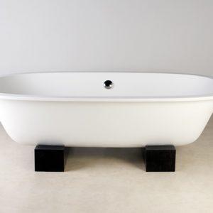 Zenith Bath