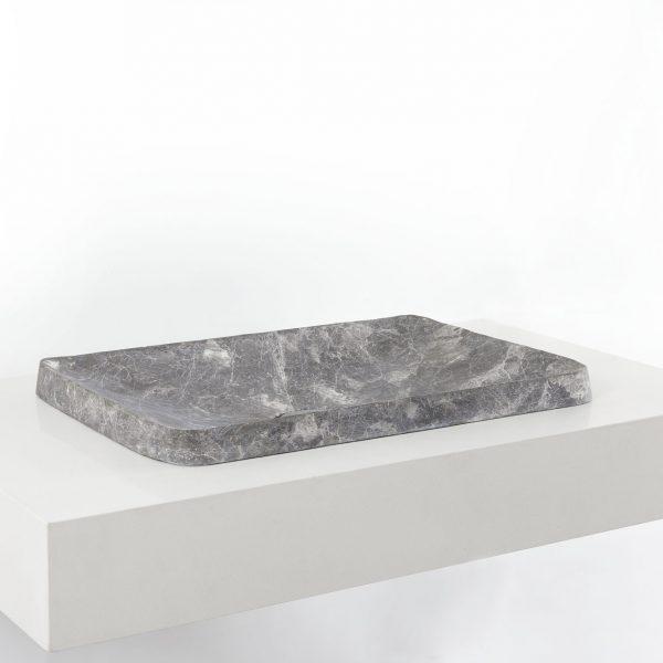 Livello Marble Basin