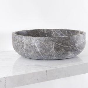 Lavabo Marble Basin