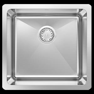 LT120 Laundry Sink