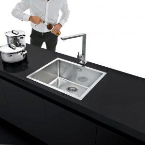 Kitchen - Flushmount