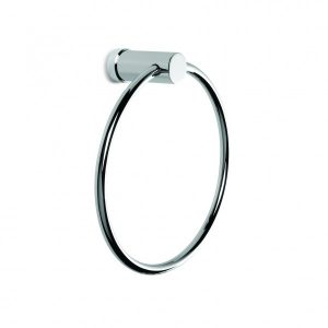 Yokato Towel Ring