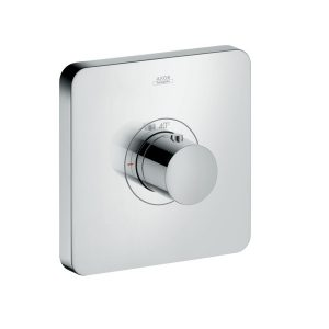 Axor ShowerSelect Thermostatic Mixer