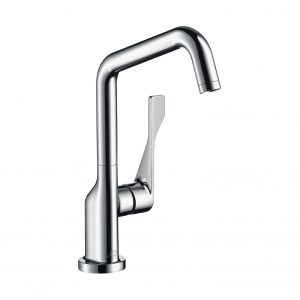 Axor Citterio Kitchen Mixer