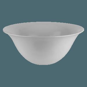 Goccia Vessel Basin 400mm