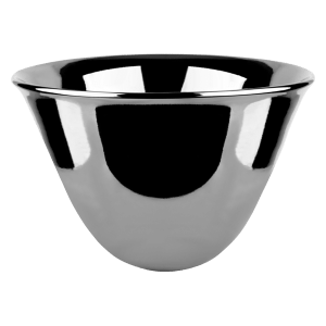Goccia Vessel Basin 500mm