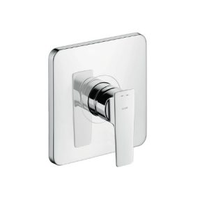 Axor Citterio E Shower Mixer