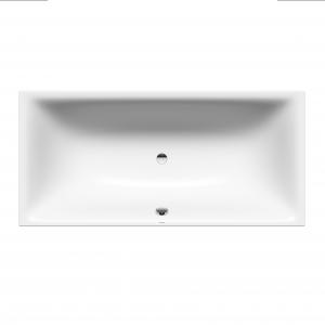 Silenio 1700 x 750