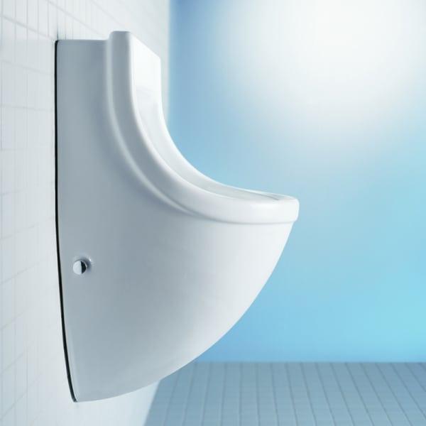 Starck III Urinal