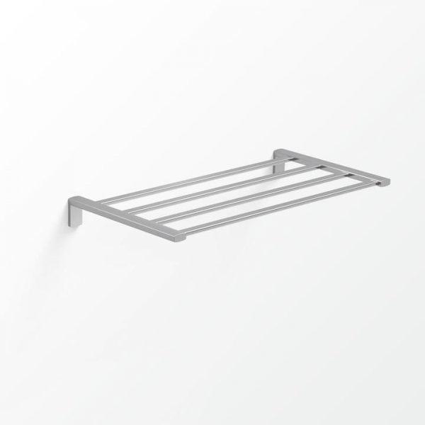Universal Towel Rack 600mm