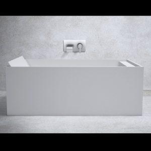 Soka Petit Bath 1500