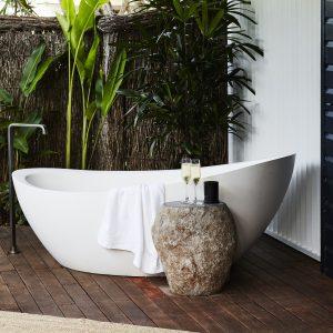 Oman Bath 1500