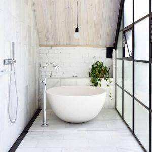 Haven Bath 1550