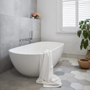 Sublime Bath 1500