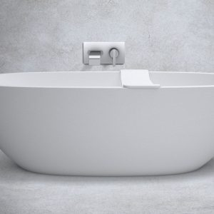 Bath Caddy 1105
