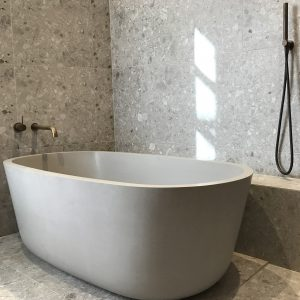 Chi Bath 1525