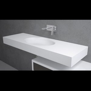 Haven Basin- Single