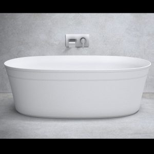 Chameleon S-Series Bath