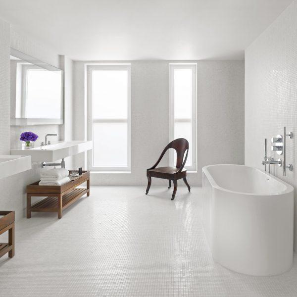 Allegra Bath 1750