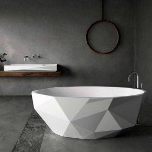 Bijoux Bath