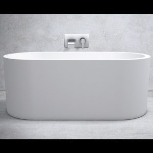 Allegra Bath 1750