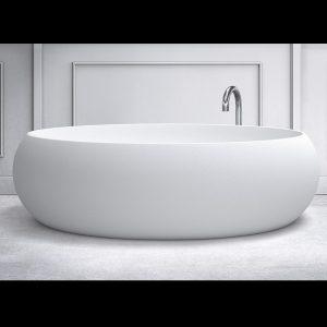 Lotus Bath