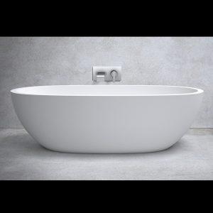 Sapphire Bath