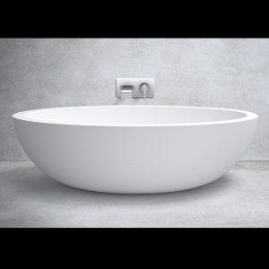 Sentosa Bath