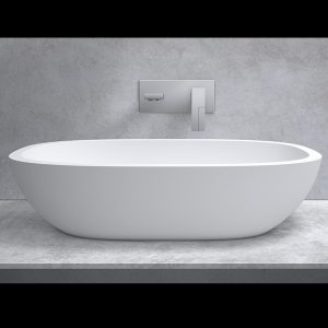 Sublime Basin