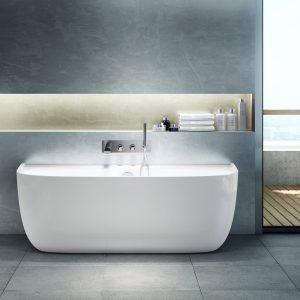 Eldon Bath