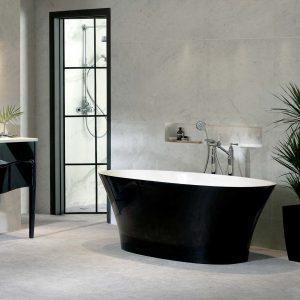Ionion Bath