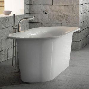 Monaco Bath