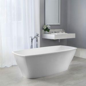 Pembroke Bath