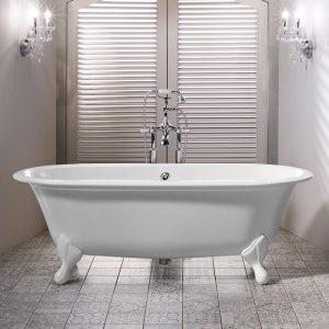 Radford Bath